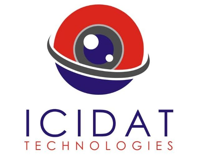 We deliver scalable Tech Solutions
